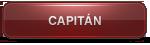 Capitán