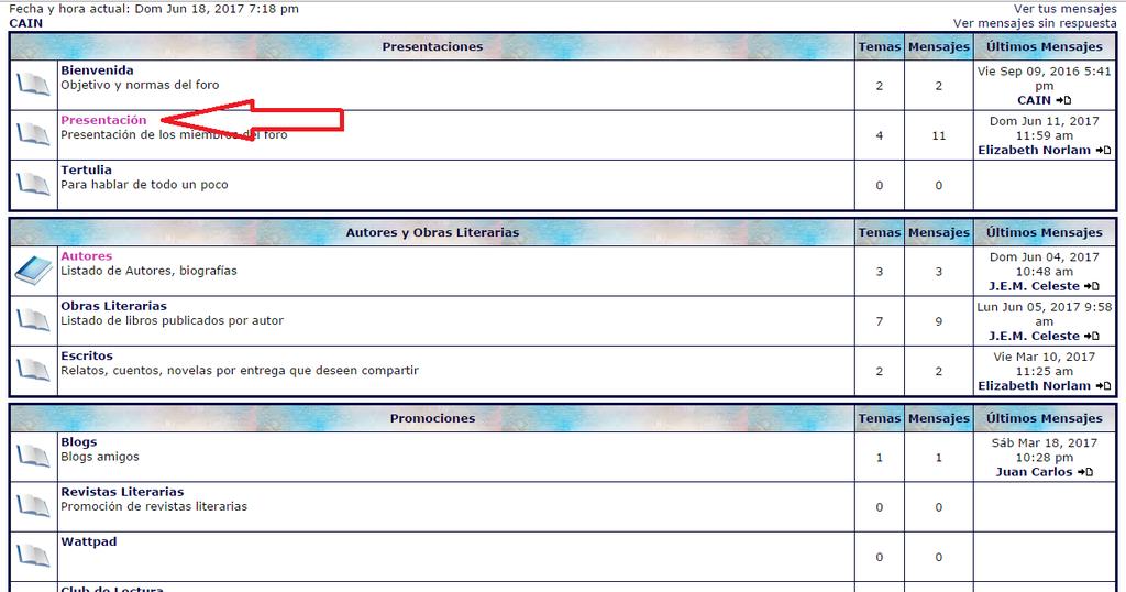 Manual para trabajar con el foro 01_zpsmxnc50qz