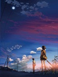 La tierra del Otaku - Portal 6696_zpsf76d991f
