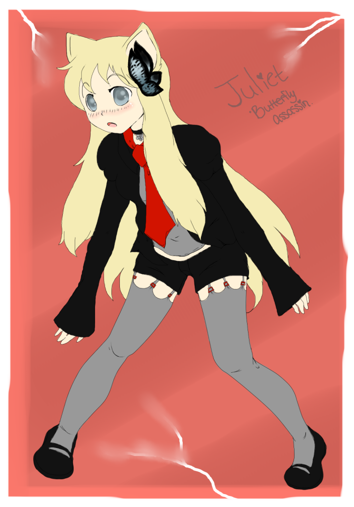 Pictures Including Juliet Julietassasssin_zpsb269719d