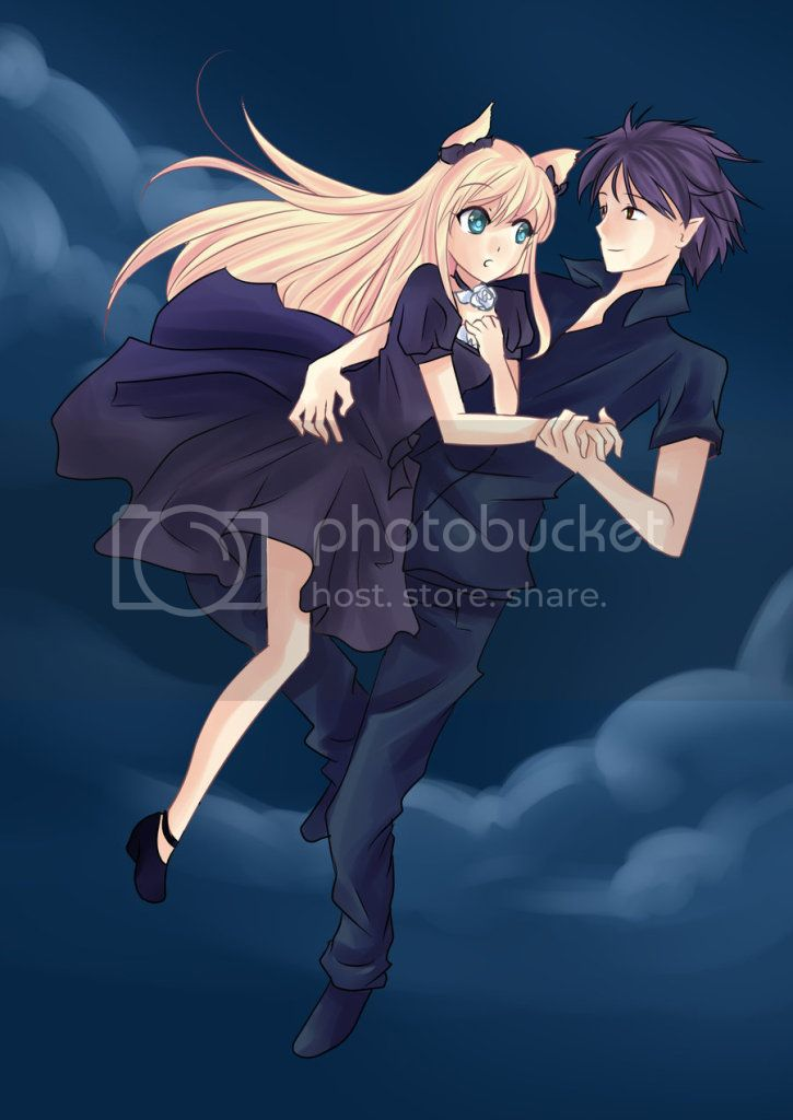 Pictures Including Juliet Idk_by_ami_mizuno_kira-d4kxhy7_zps8b2bfaee