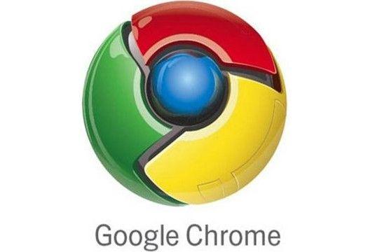 تحميل متصفح جوجل كروم Google Chrome 21.0.1180.77 Final _أحدث إصدار لة+مميزاتة الجديدة  1-77