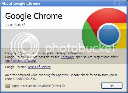 تحميل متصفح جوجل كروم Google Chrome 21.0.1180.77 Final _أحدث إصدار لة+مميزاتة الجديدة  3-35