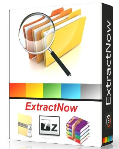 extract now 4.7.1.0