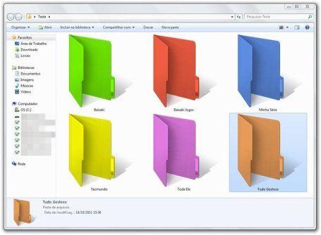 برنامج تغير لون فولدراتك  إلي ألون جميلة ومبهجة Folder Colorizer 1.1.0 +رابط مباشر +2013 Change-Folder-Color-In-Windows-With-Folder-Colorizer-How-To_zps0360acb9