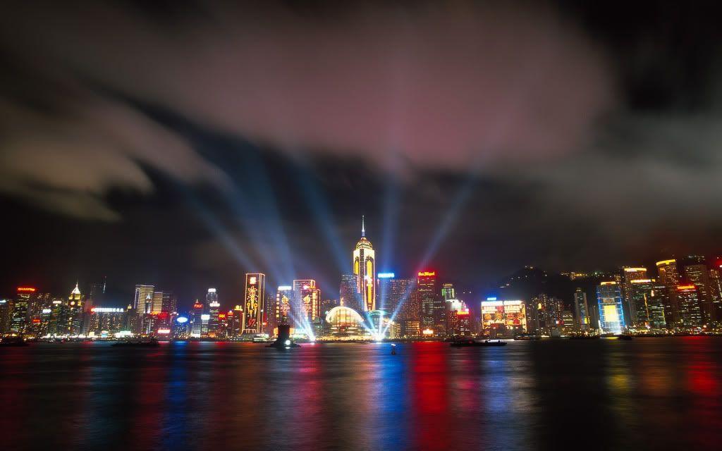 The most beautiful cities in the world أكثر من 40 خلفية لأجمل مدن العالم وبجودة HD النقية والصافية Zalevskii75-10