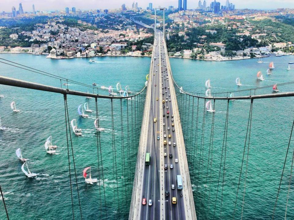 The most beautiful cities in the world أكثر من 40 خلفية لأجمل مدن العالم وبجودة HD النقية والصافية Zalevskii75-74