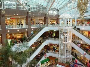 CENTRO COMERCIAL 300px-Pentagon_city_mall