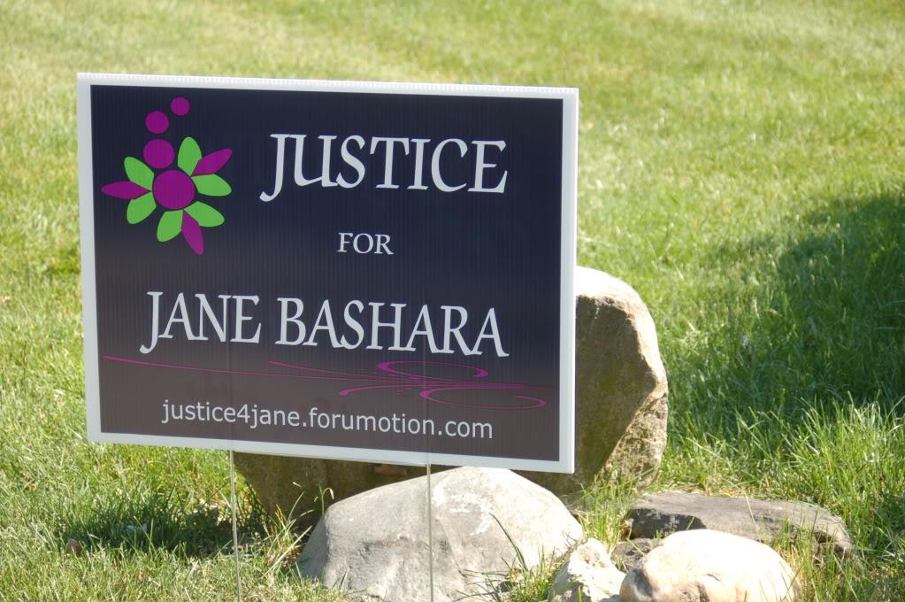 Jane Bashara Murder (thread #2) - Page 4 003