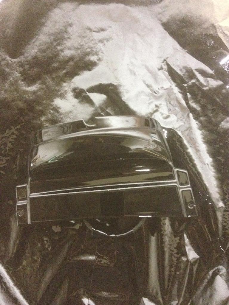 Nissan spotlight grill - Page 5 CCA42D01-614E-4425-AD3F-C3029BAC788B