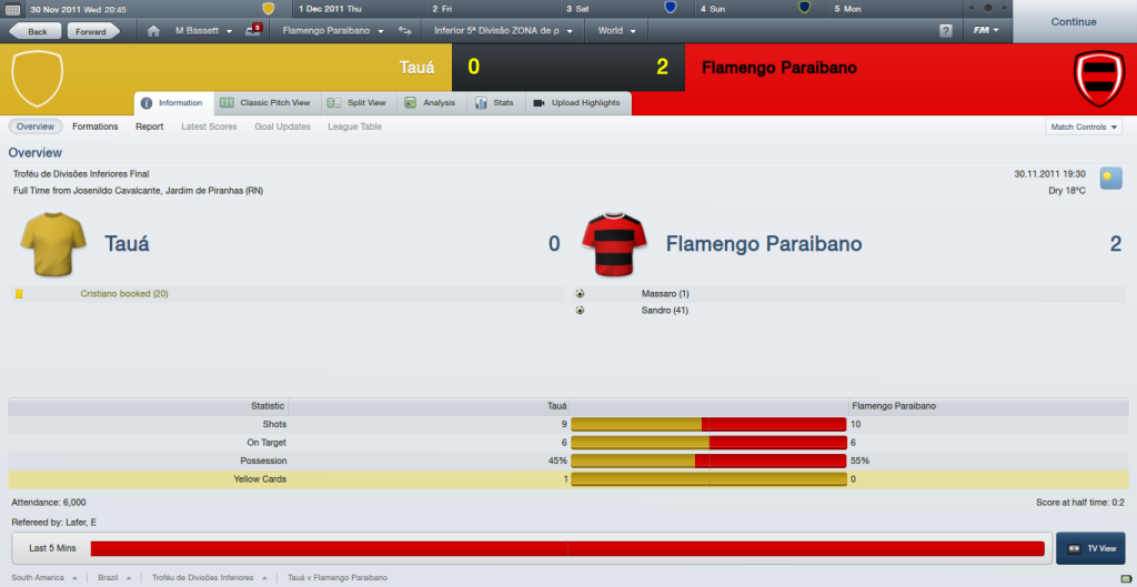 League Cup_2012