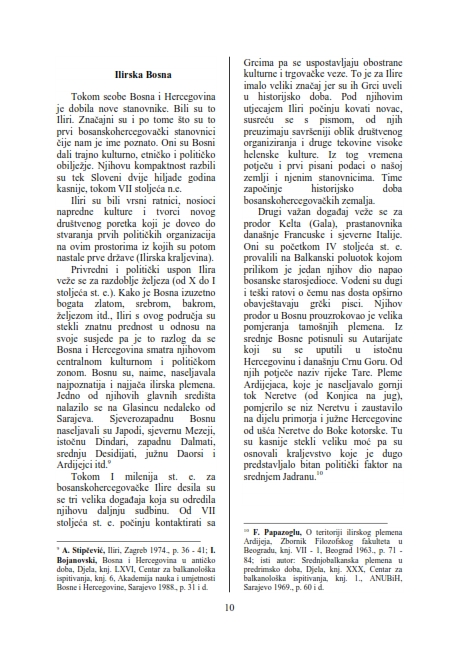 Tragovima naših ilirskih predaka 10_zps4deae9f6