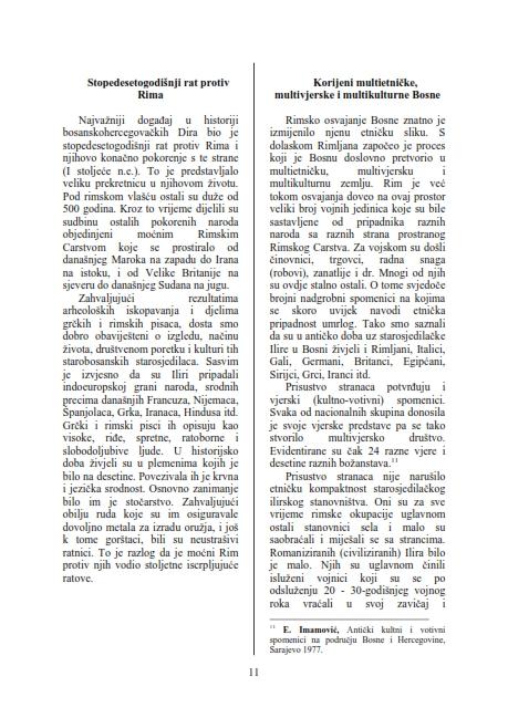 Tragovima naših ilirskih predaka 11_zpsf19798a3