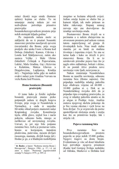 Tragovima naših ilirskih predaka 6_zpsc72734de