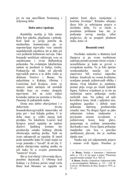 Tragovima naših ilirskih predaka 8_zps89d19374