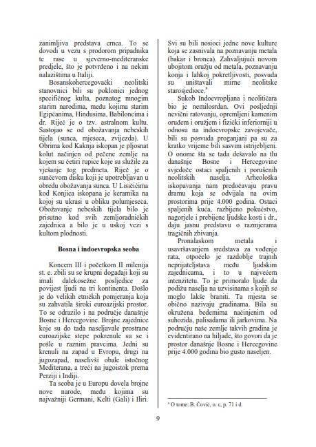 Tragovima naših ilirskih predaka 9_zps9c513186