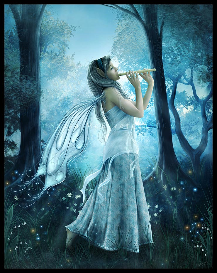Invocation the famous Bosnian Fairy BosnianFairy1_zps4be923ce