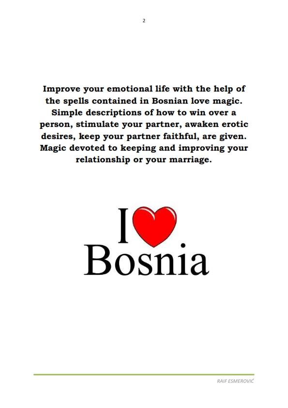 BOSNIAN LOVE MAGIC BosnianLoveMagic18_002_zps398b4060