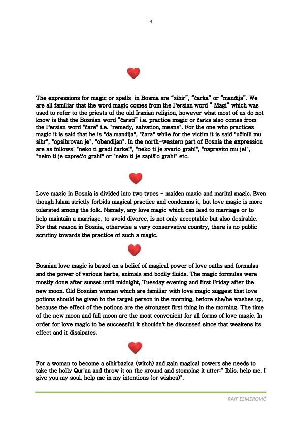 BOSNIAN LOVE MAGIC BosnianLoveMagic18_003_zps47b93a89