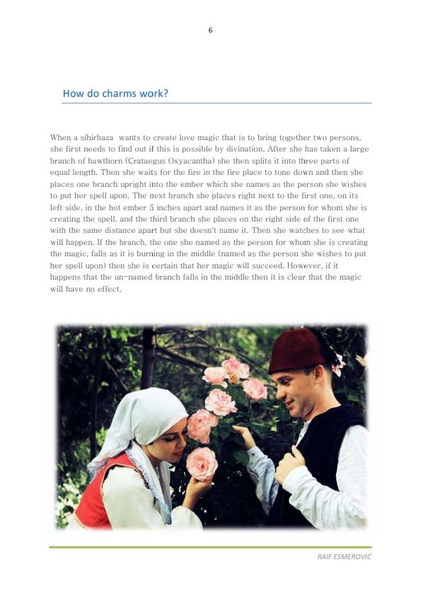 BOSNIAN LOVE MAGIC BosnianLoveMagic18_006_zps9303fbaf