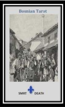 BOSNIAN TAROT BosnianTarot-Death_001_zps728740aa
