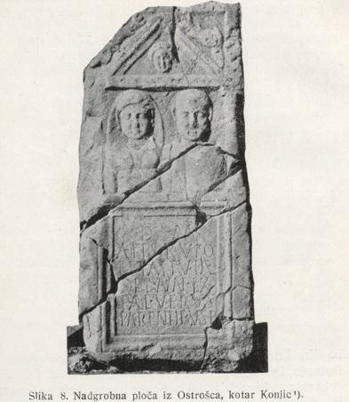 Predslavenski korijeni Bošnjaka - Kelti Grobnica_zps232a6041