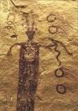 Cernunnos i Vidasus – božanska braća ili jedan bog? Th_image_zpsbdvwckvd