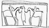 Cernunnos i Vidasus – božanska braća ili jedan bog? Th_image_zpsg1dhrpsh