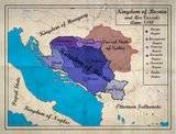 Kingdom of Bosnia Th_image_zpsuozttdls