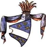 Grb bosanske dinastije Kotromanić Th_image_zpswsels717