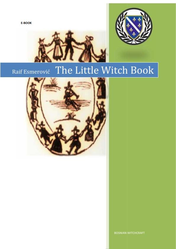 Bosansko vještičarstvo - Page 2 TheLittleWitchBook_zps5e48e0f1