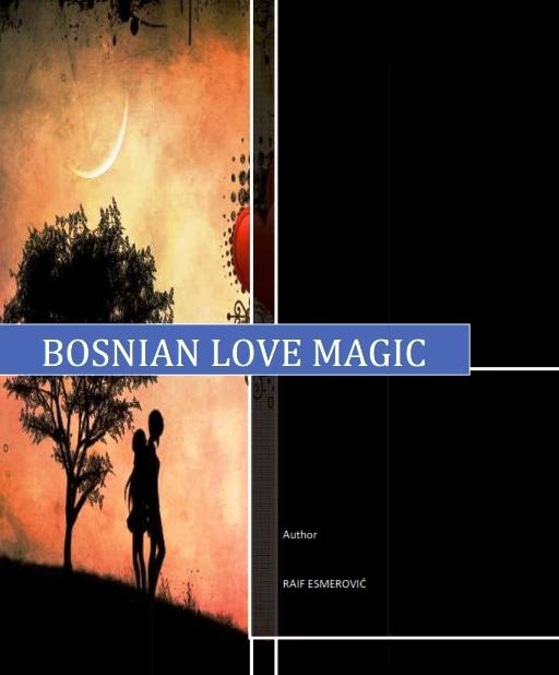 BOSNIAN LOVE MAGIC Frontcover_zpsdad88a47
