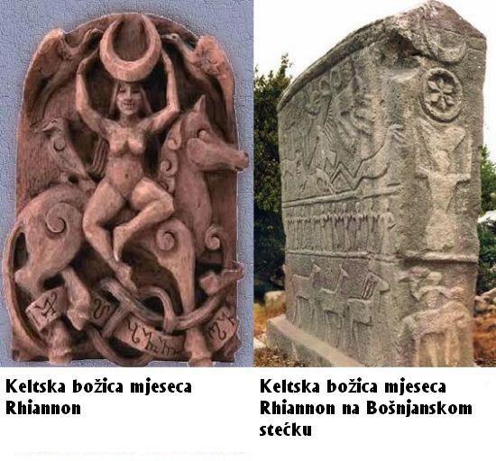 Predslavenski korijeni Bošnjaka - Kelti Keltskaboginja_zps30ac026e