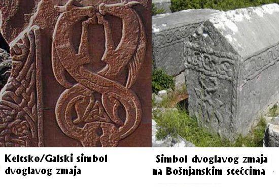 Predslavenski korijeni Bošnjaka - Kelti Keltskonaslije1110e_zps802b8a76