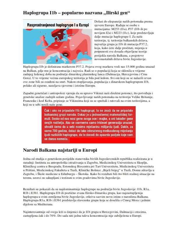 Ilirski gen bosanskog naroda Porijeklo1_004_zps4d8db3e0