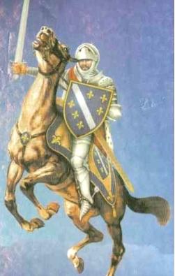 Mitologija Bosne i Hercegovine Ratnik_001_zps4820c3fd
