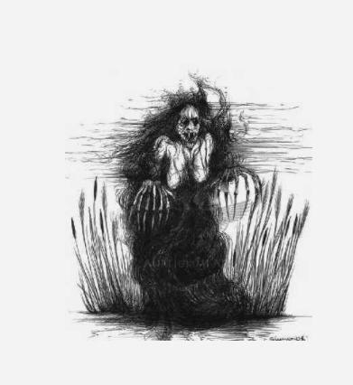 Bosnian mythology  - Page 2 Sibiluk1_001_zps78716acd