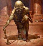 Bosnian mythology  Th_391f5d6b