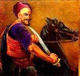 Bosnian mythology  Th_ZmajodBosne_zps4a6f6dd2