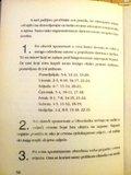 Ljubavna magija - Page 2 Th_strana2_zpsc77ddd17