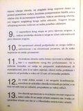 Ljubavna magija - Page 2 Th_strana4_zpsfeb185df