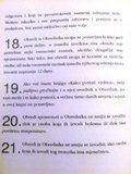 Ljubavna magija - Page 2 Th_strana6_zpsfb3fd65a