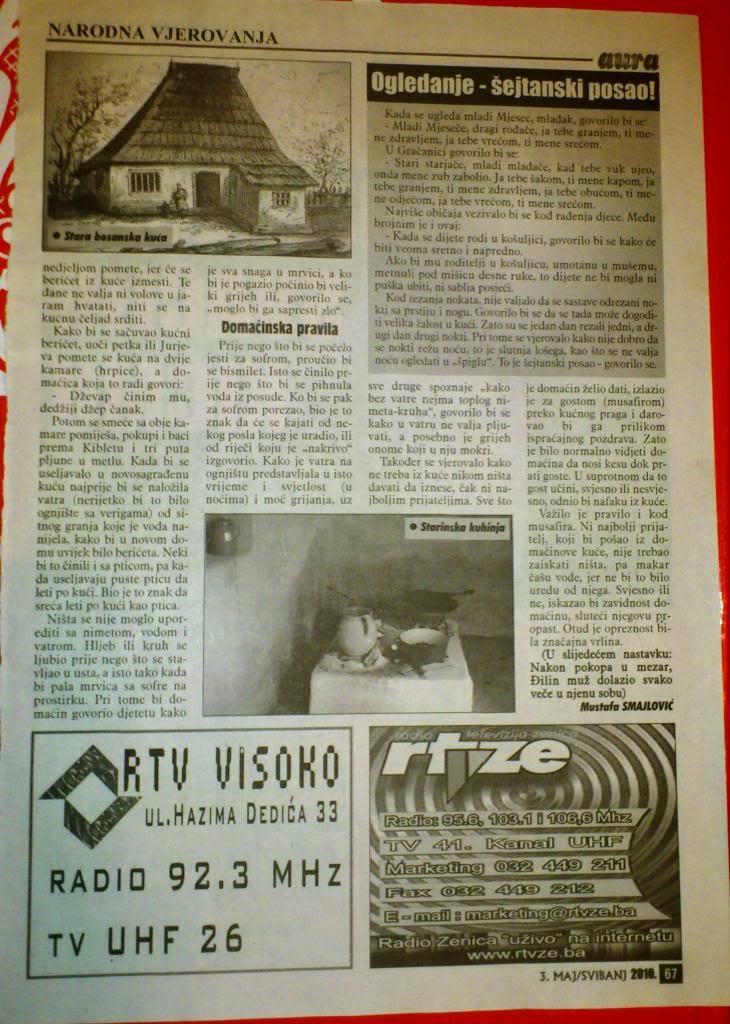 Novinski članci Two_zpsada10c3c