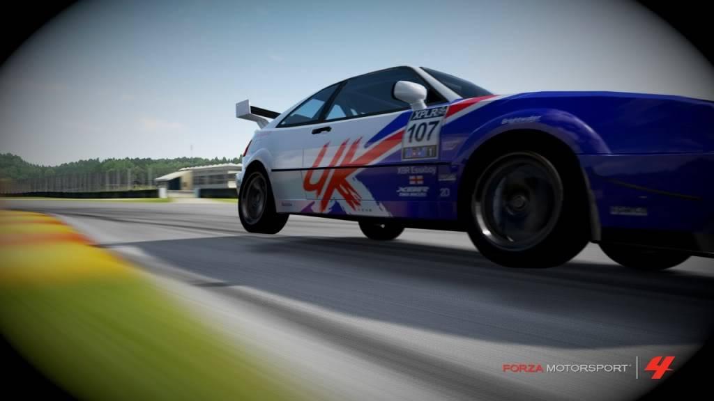 Race action pics Race3