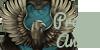 Premio Anual de Ravenclaw