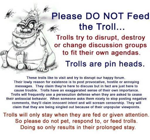 Trolls Trolls_zpse2fc8e41