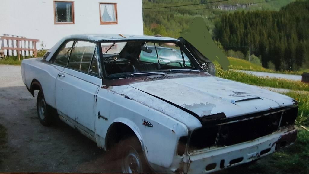 Jørn's biler 20161030_183616_zpscjtwwmuf