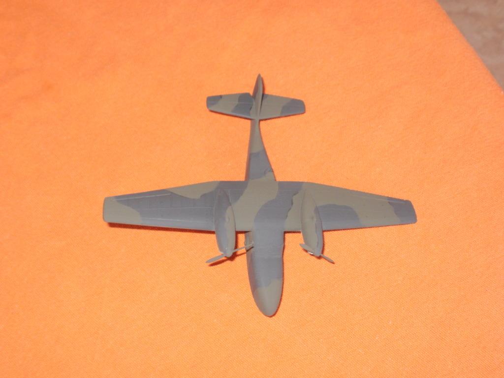 """""""Ο.Κ....Τα κάναμε θάλασσα"""" Grumman J4F-1 Widgeon/Gosling στην 1/72 - Σελίδα 2 001-10"""