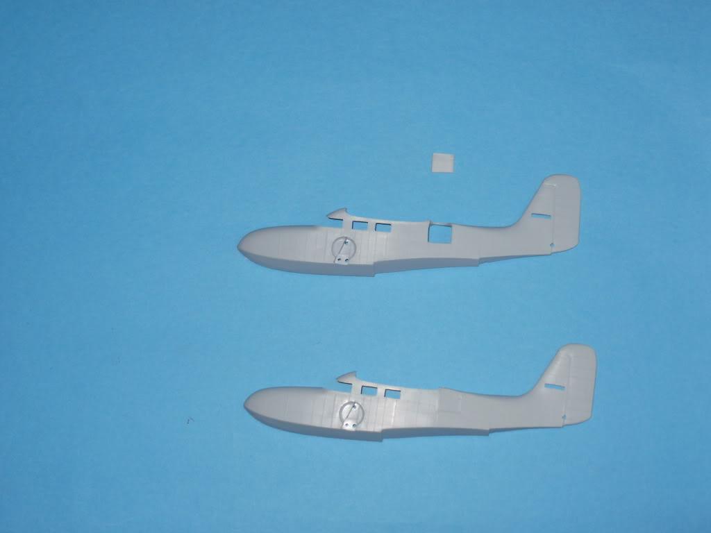 """""""Ο.Κ....Τα κάναμε θάλασσα"""" Grumman J4F-1 Widgeon/Gosling στην 1/72 001-2"""