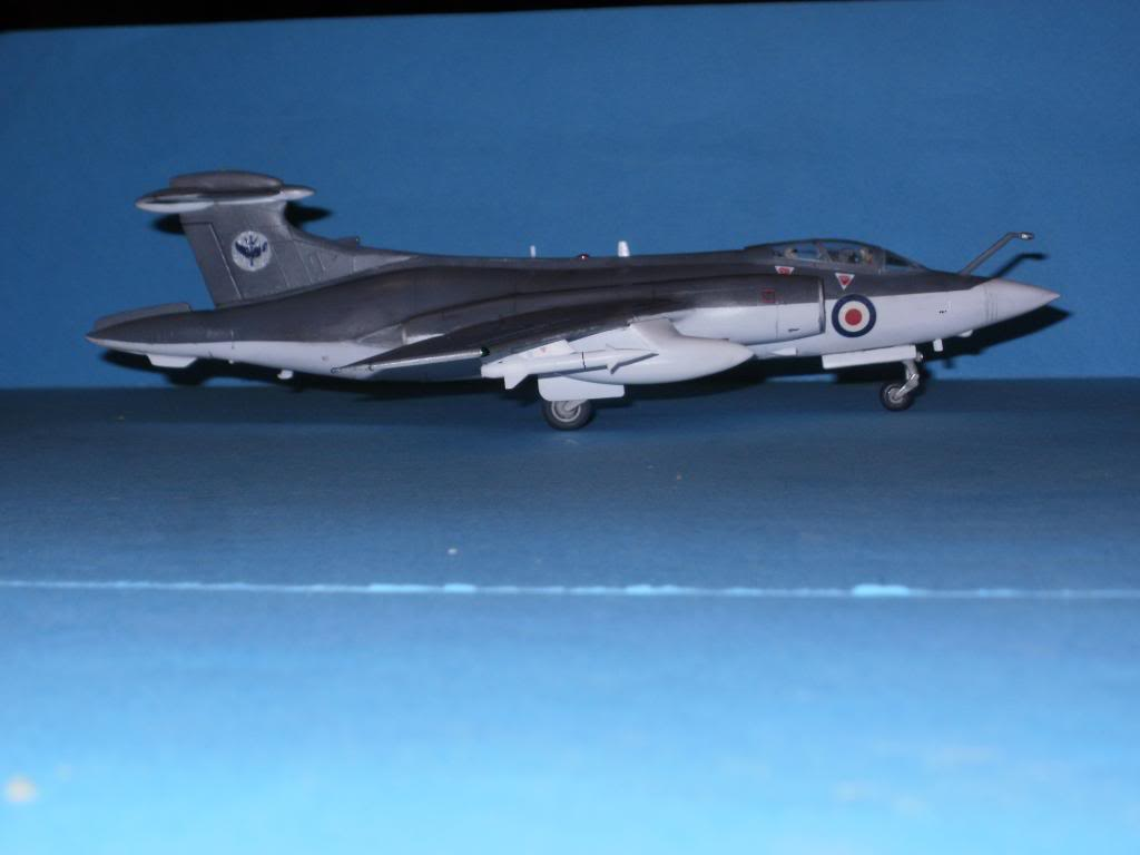 Hawker Siddeley S-2A Buccaneer....Το Αμάρτημα του Πατρός μου.... - Σελίδα 2 001-22_zps2c622811